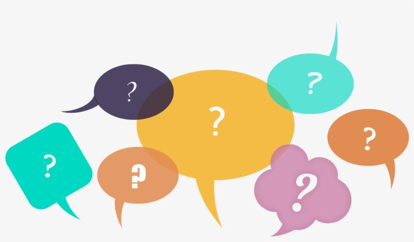 Ask Questions Png Questions Clipart Png Free Transparent Png