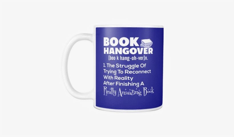 Hangover Math Png - Library, transparent png #127430