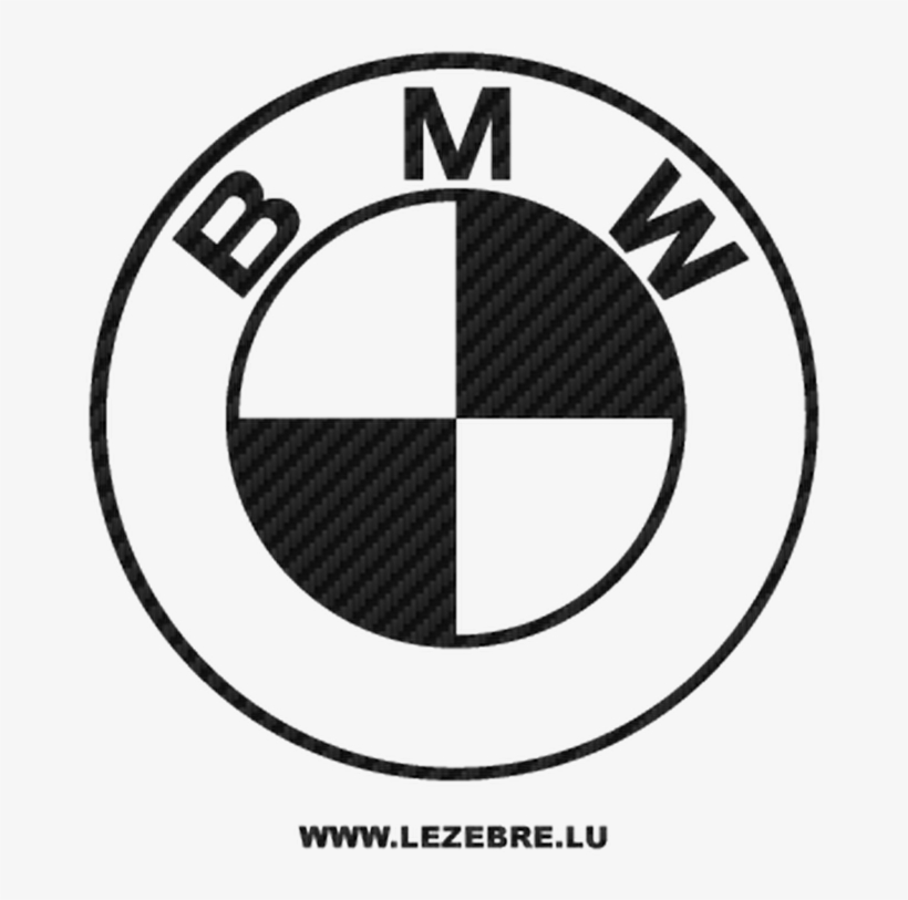 Download Bmw Logo Car Company Transparent Images