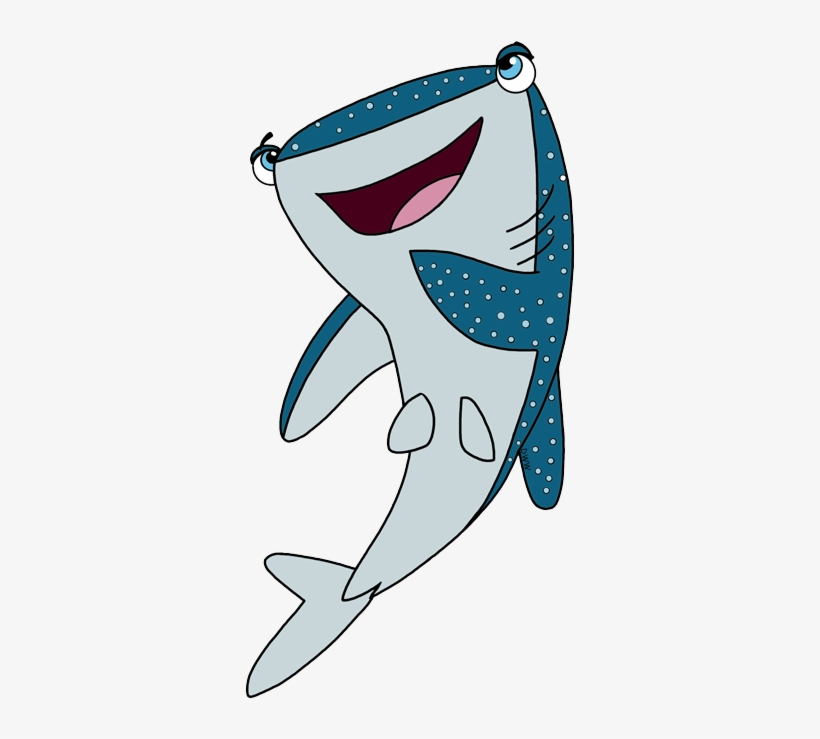 Image Png Disney Wiki Fandom Powered By - Finding Dory Destiny Clipart, transparent png #1200225