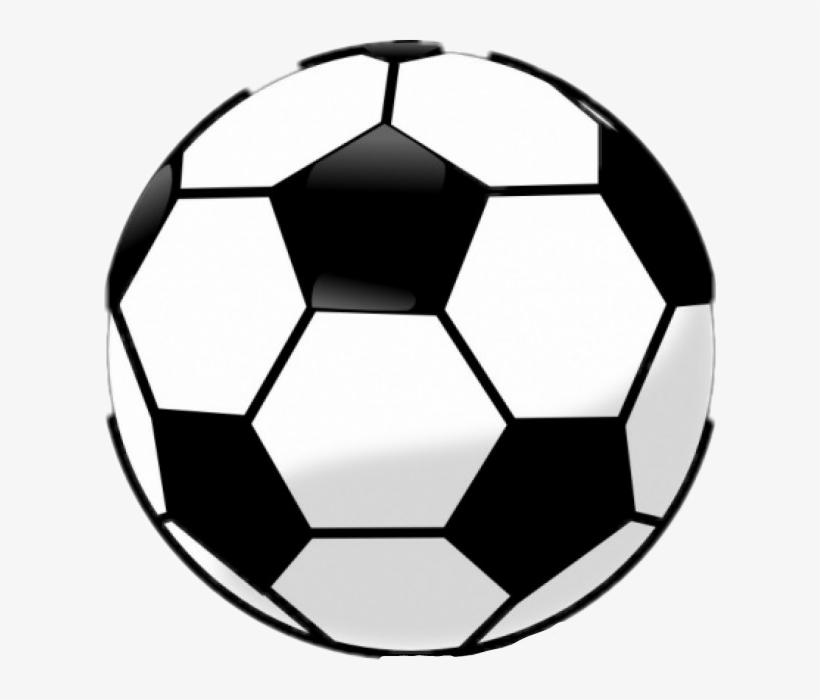 9101236769b82 Futbol Balon Pelota Juego Partido💜⚽ Amoralfutbol - Balon De Futbol Para  Imprimir