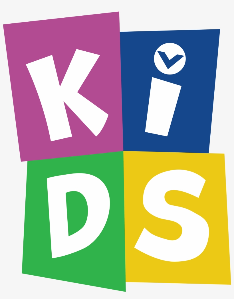 Kids Ministry - Kids Church Victory, transparent png #1206198