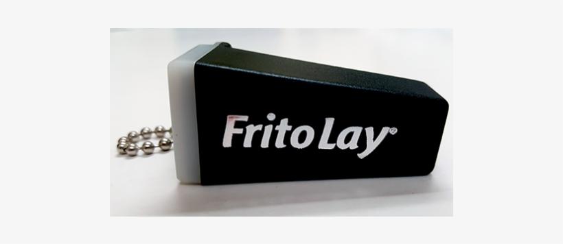 Frito Lay, transparent png #1209020
