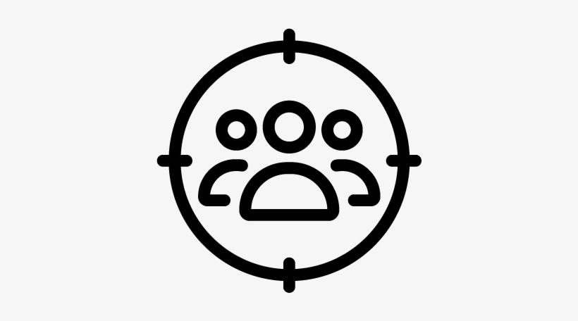 target yamaha logo vector png free transparent png download pngkey target yamaha logo vector png free