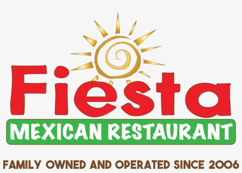 Fiesta Mexican Restaurant, transparent png #1209928