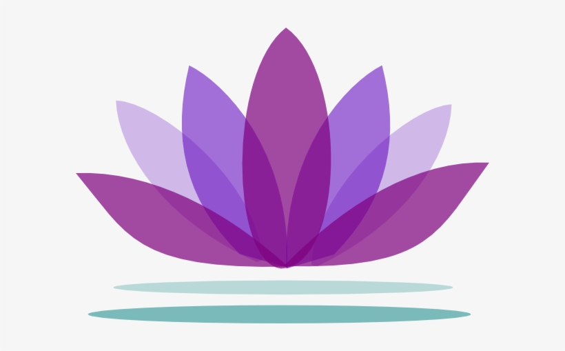 Lotus Transparent Background Lotus Flower Transparent Background
