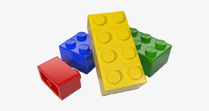 Blue Lego Brick Clipart Free Images Clipartix - Lego Bricks 3d Model, transparent png #1211720