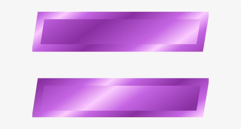 Equal Sign Cliparts - Symmetry, transparent png #1212706