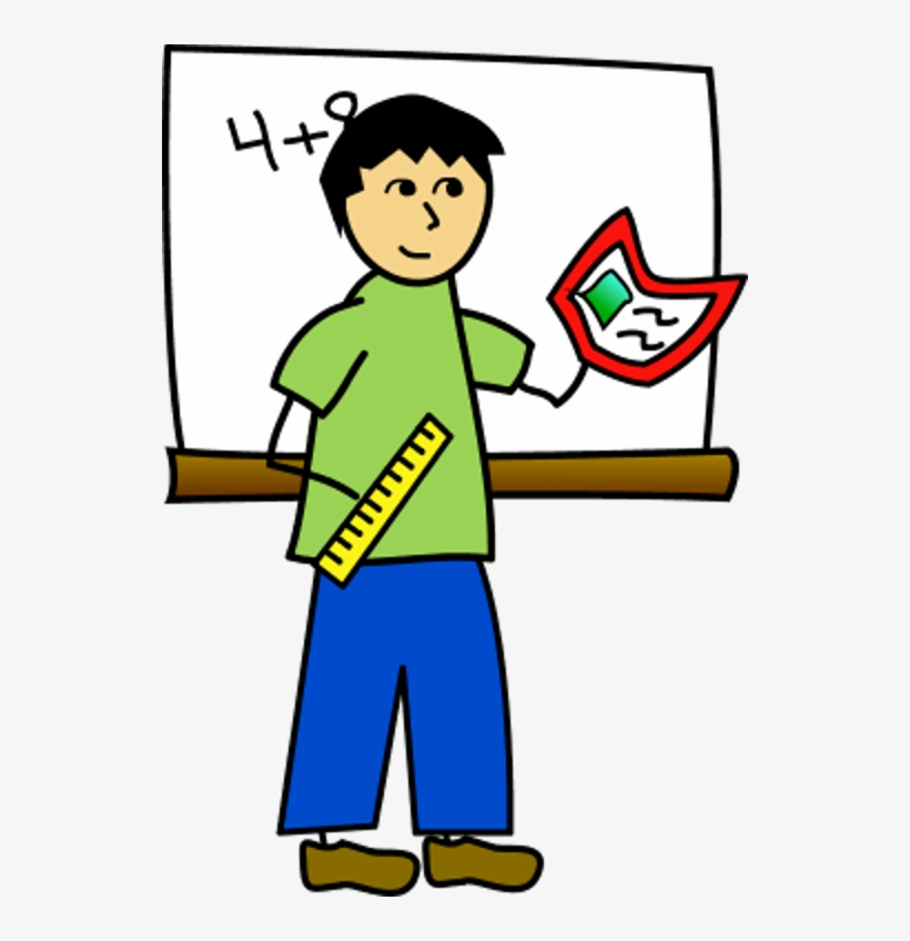 Found on Bing from www.cartoon-clipart.co   Bob the builder, Kid character, Clip  art