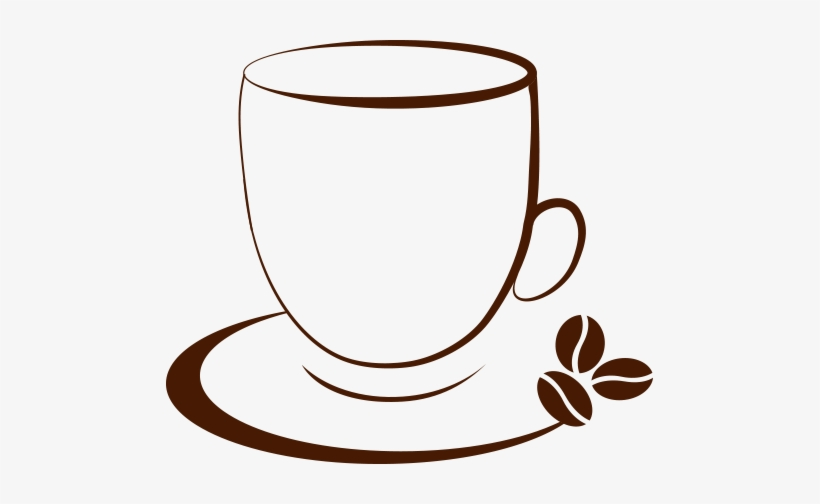Mug Png Download 1631 1920 Free Picturesque - Cup Coffee Png Images Hd, transparent png #1215824