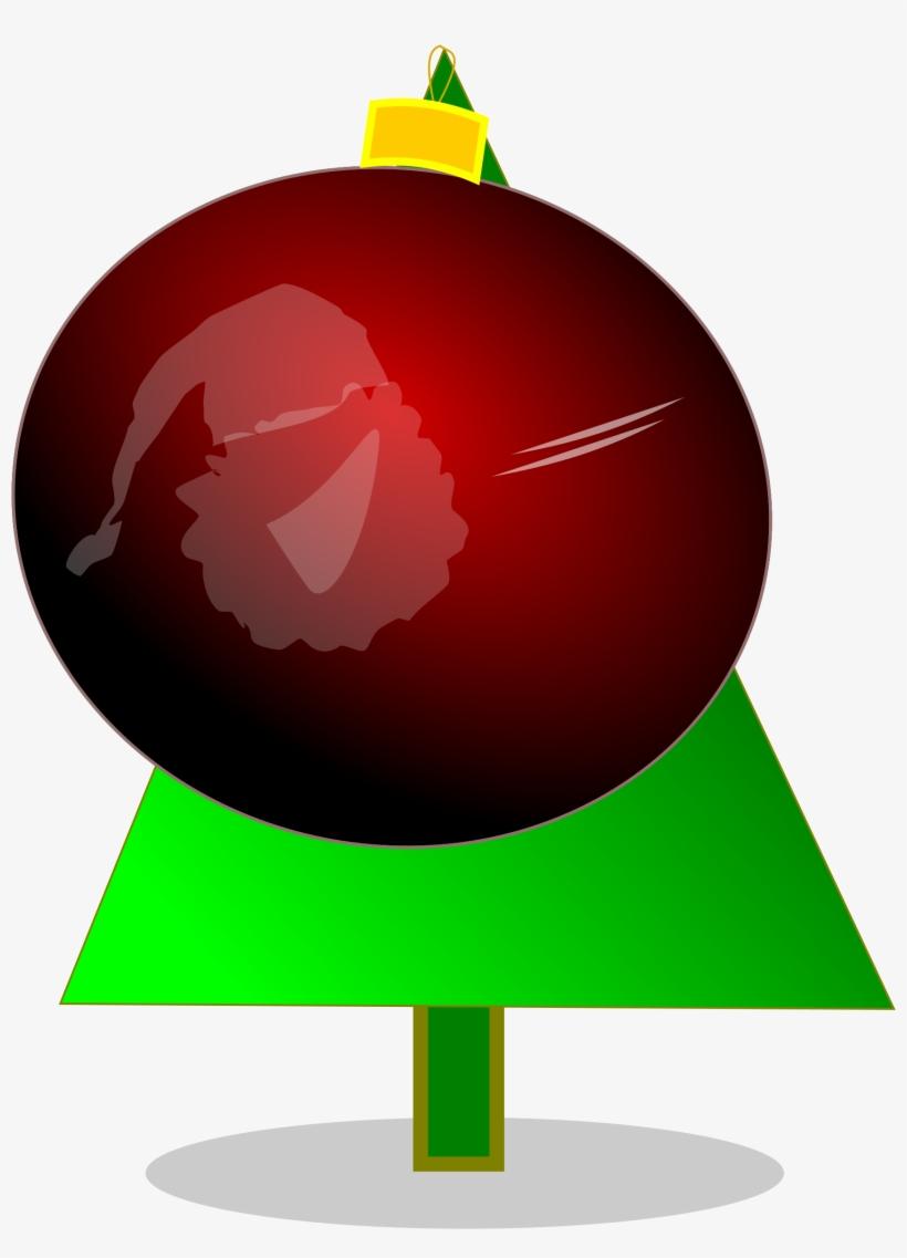 This Free Icons Png Design Of Feliz Natal Amigos   Free ...