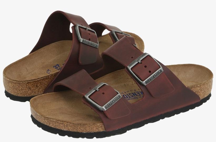15b4774f605 Leather Sandal Men s - Leather Sandals Png - Free Transparent PNG ...