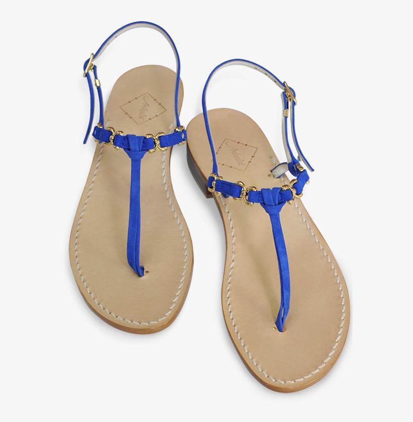 d863b72e00a Sandal Transparent Png - Sandals Png - Free Transparent PNG Download ...