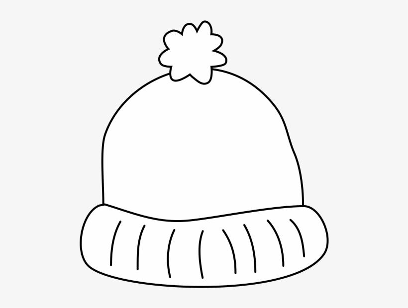речь идет картинки шапочек для раскрашивания мужчины удовольствием украшают