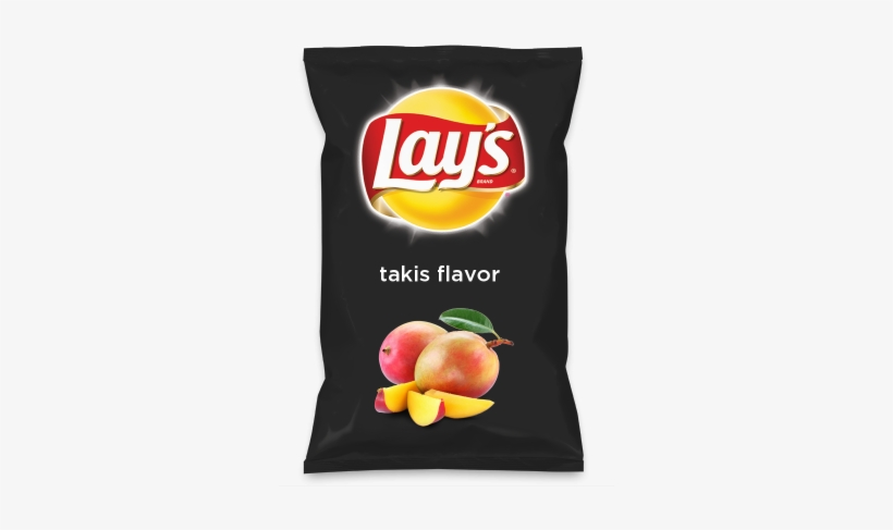 I Miss Hot Cheetos Asteroids T~t - Lays Potato Chips, Barbecue - 15 Oz, transparent png #1224989