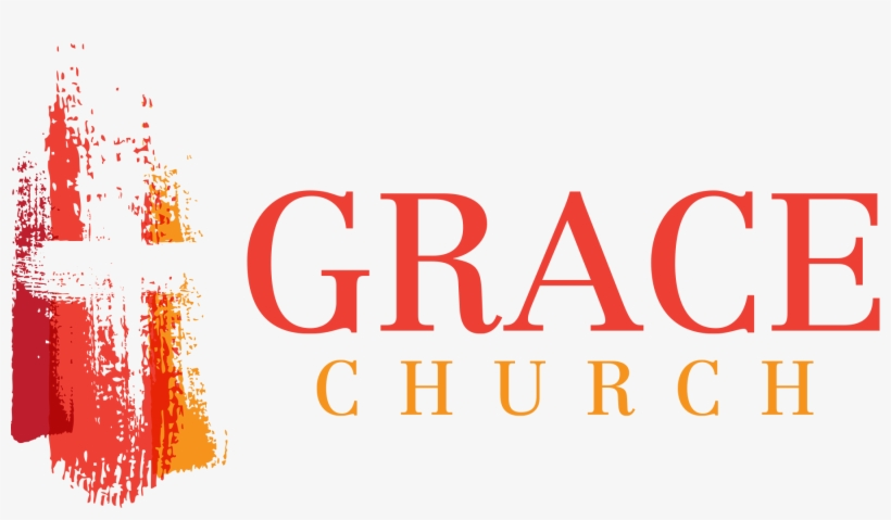 Grace Nehemiah Vision Ministries - Grace Christian Academy Falls Church, transparent png #1229333