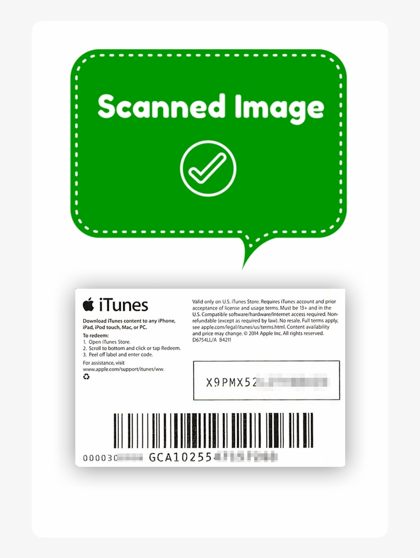 Amazon Add Gift Card - Apple Itune Gift Card Email, transparent png #1229802