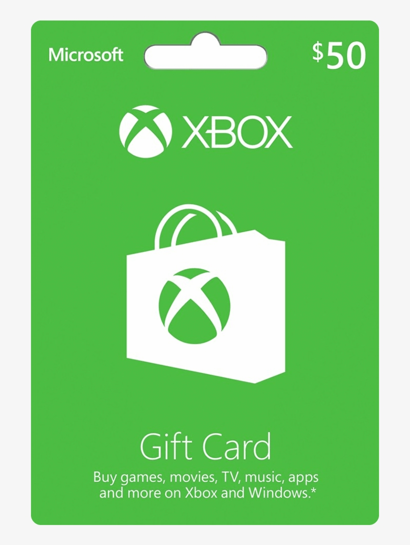 American Express Rewards Amazon Gift Card Photo - Xbox Live £10 Gift Card., transparent png #1230124