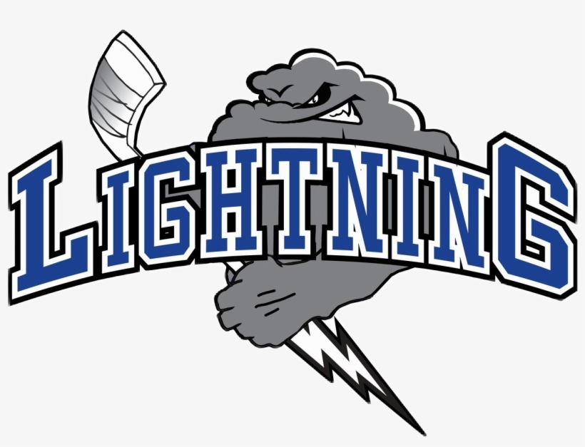 Lethbridge Lightning, transparent png #1232583