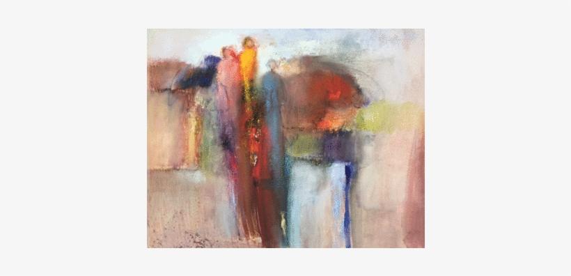 Do You Like Contemporary Art Do You Like Wine Do You - Ephesians 2, transparent png #1232679