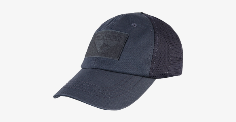 Specifications - Patagonia Tin Shed Mesh Cap - Free Transparent PNG ... 6e7a41485da
