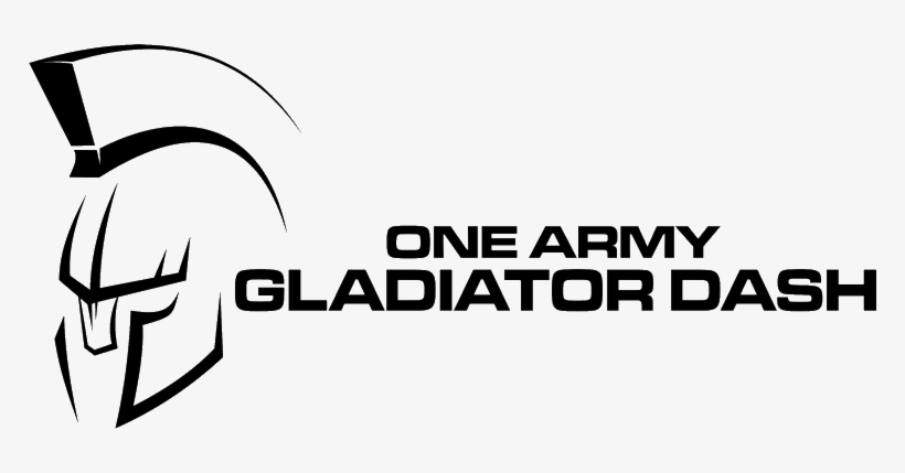 Gladiator Dash - Here's Looking At You: With Rhyme, Rhythm, transparent png #1239956