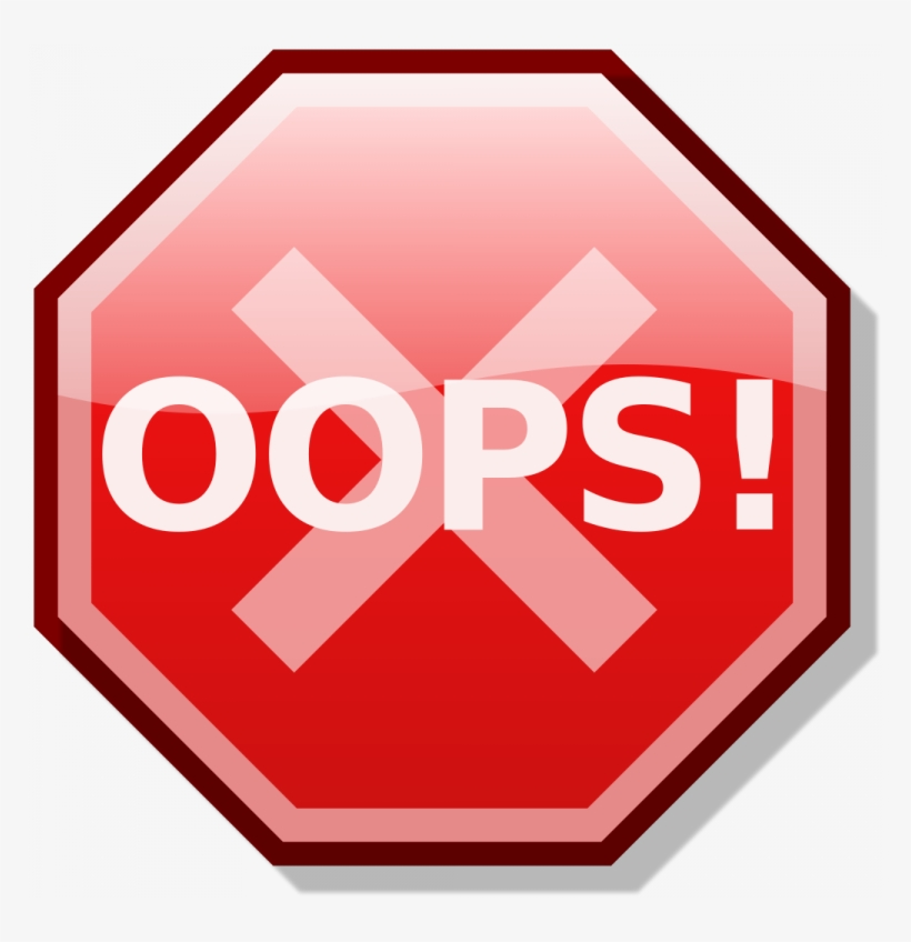 Leave A Reply Cancel Reply - Stop X Png, transparent png #1243036