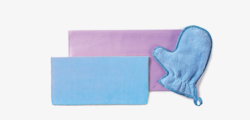 Household-package - Norwex Household Package Plus, transparent png #1243789