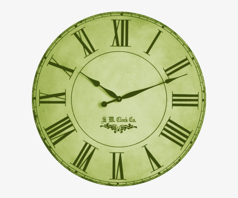 Items Similar To 24 Inch Grand Gallery Ii Large Wall - Library Time To Read Brooch Library Time T, Gift, transparent png #1253419