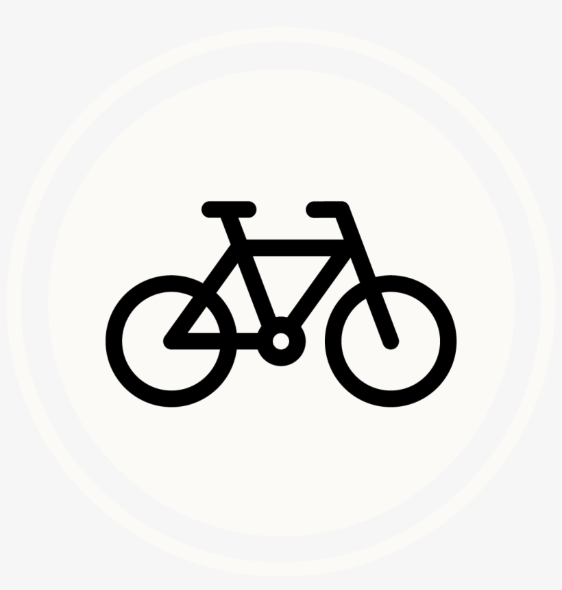 24 Am 2634 Cycle - Your Energy! Rectangle Sticker, transparent png #1254848