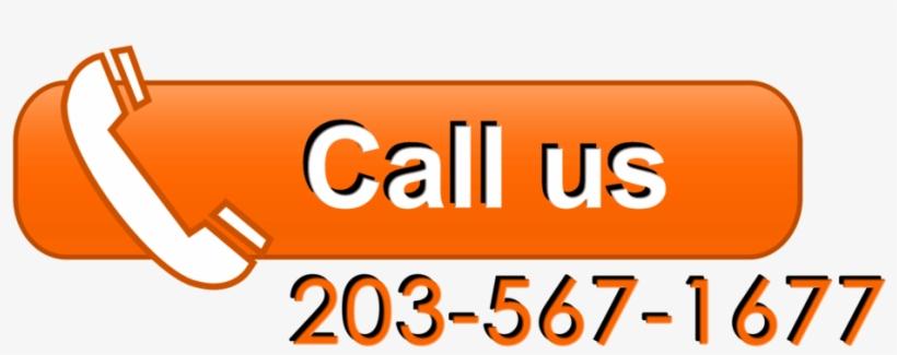 Call Us - Call Us Logo Png, transparent png #1255259