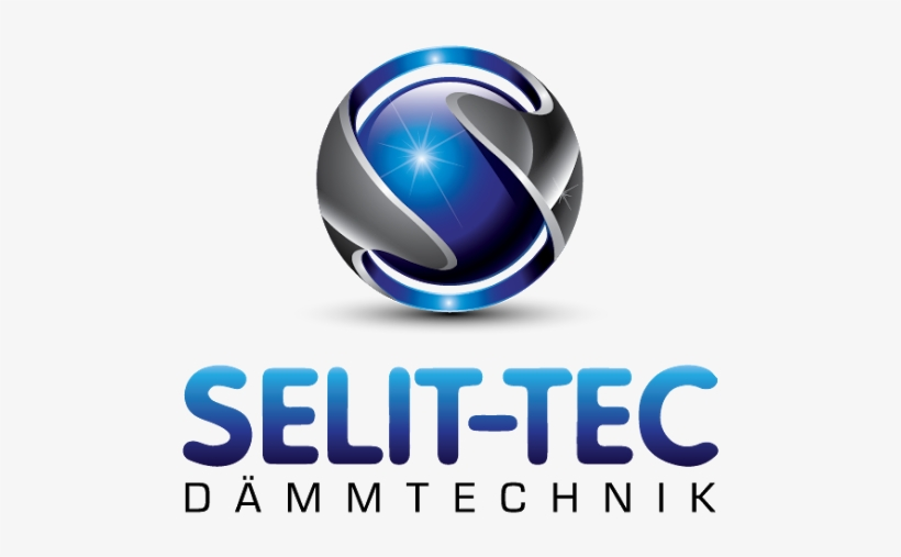 Logo Design For Computer Technology - Technology Logo Design Png, transparent png #1255858