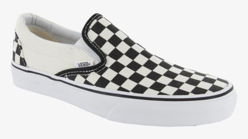 Checkered Vans Png Nz , Justin Bieber Vans Shoes , Free