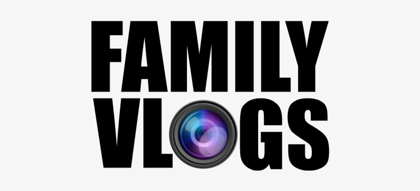 Family Vlogs Clear - Qnap Lic-cam-nas-4ch, 4 License Activation Keys