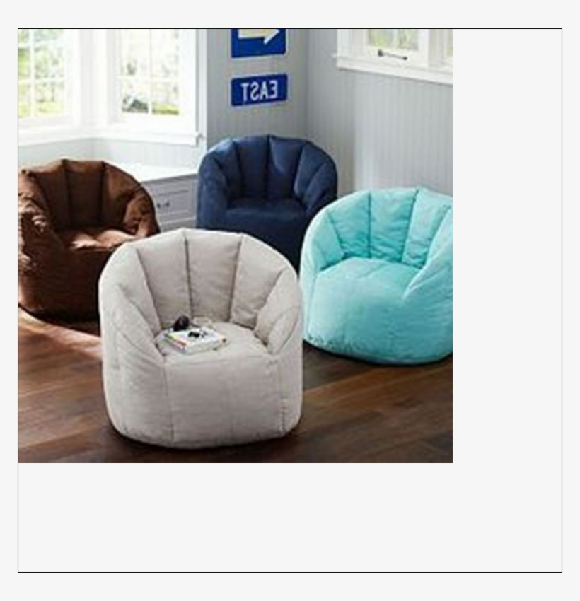 Teen Lounge Chairs With Regard To Furniture Teenage - Teen ...