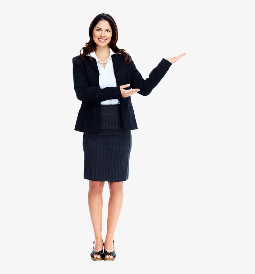 download we y3g technologies provide professional solutions standing business woman png transparent png image with no background pngkey com standing business woman png transparent