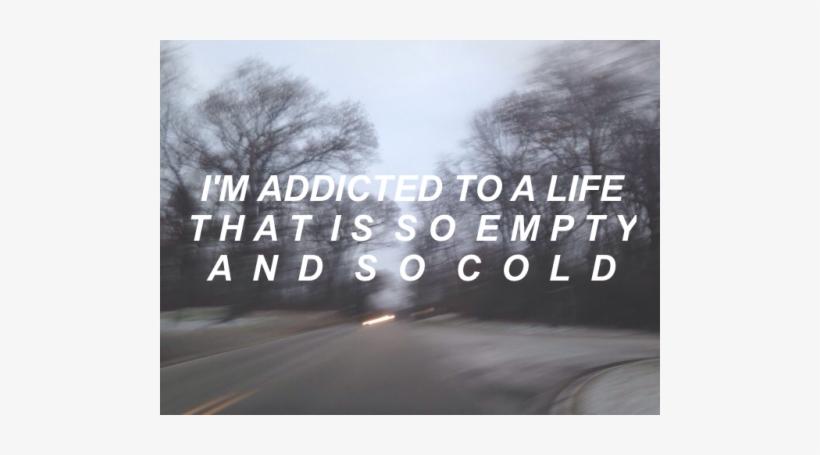 Prisoner // The Weeknd - Weeknd Lyrics - Free Transparent PNG