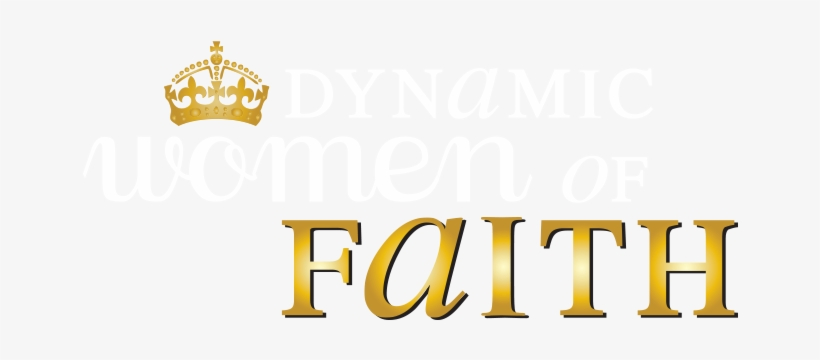 Dynamic Women Of Faith Conference In Mississauga Ontario - Rectangle Refrigerator Magnet Keep Calm And Carry, transparent png #1262708