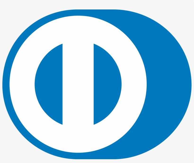 Resultado de imagen para DINERS logo