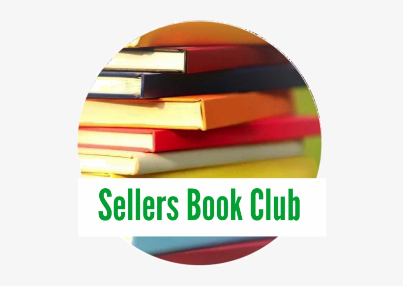 Book Club - Sos El Mejor Mambo Con El Que Me Crucé En La Vida, transparent png #1264913