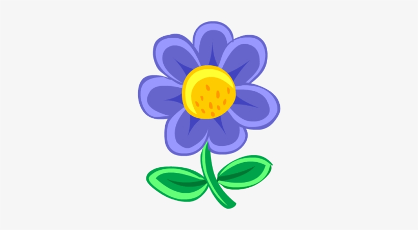 Imagenes De Flores Hermosas Animadas Para Postear 400 400 Flower