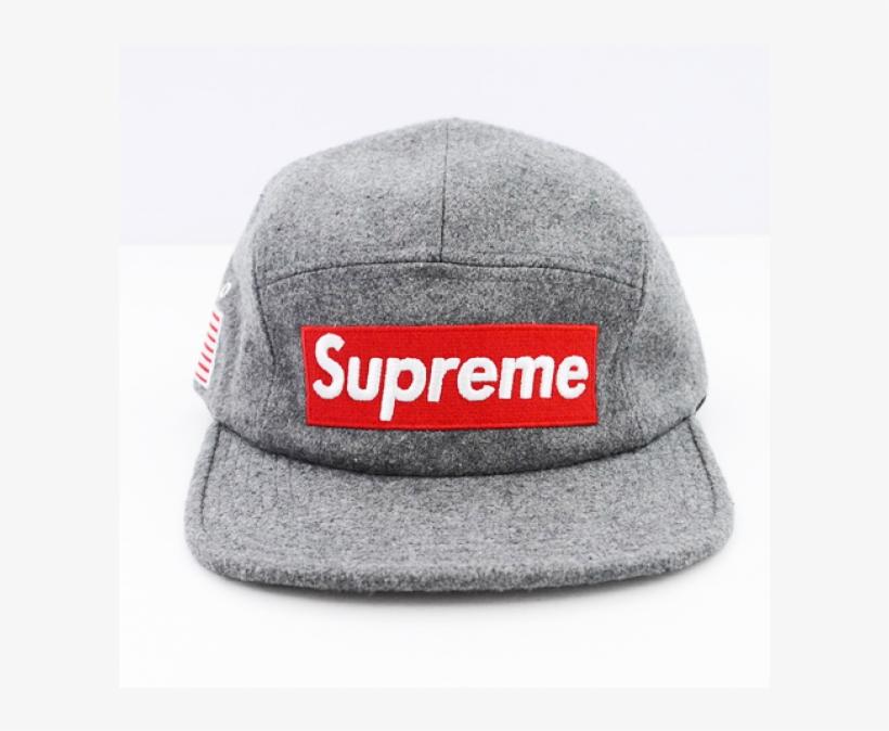5f9f2dc466dc5 Supreme Hat Png - Supreme Hat Transparent - Free Transparent PNG ...