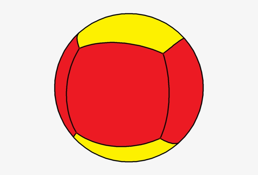 249 240 Pixels Pac Man Pie Chart Free Transparent Png Download