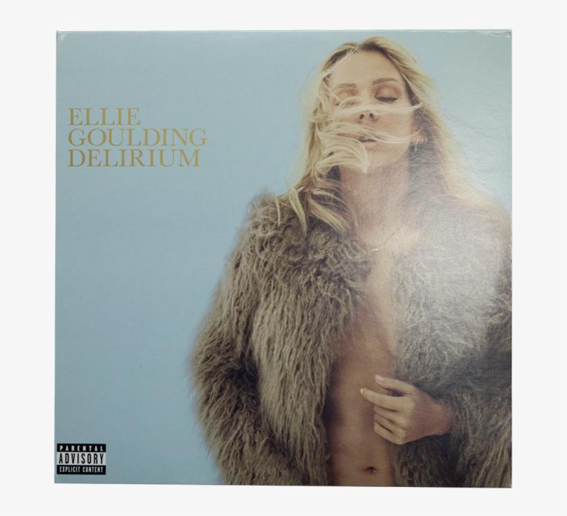 ellie goulding delirium album download free