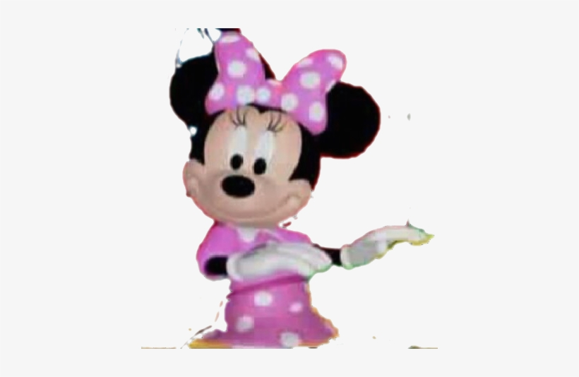Mickey Mouse Clubhouse, transparent png #1274830