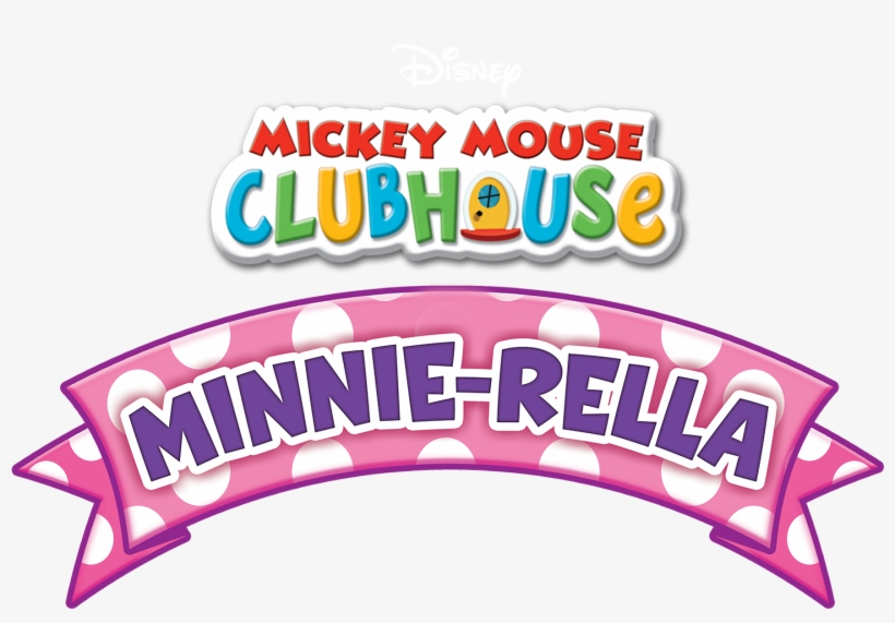 Mickey Mouse Clubhouse, transparent png #1275095