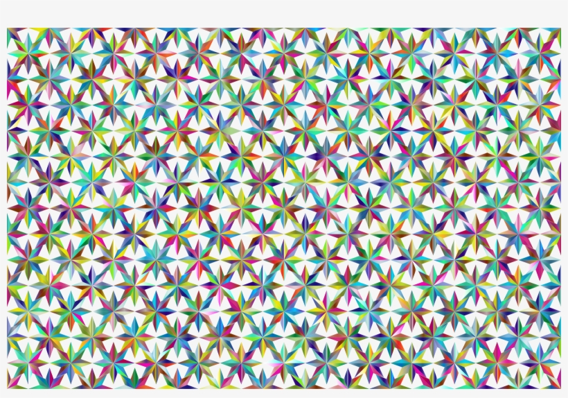 Big Image Louis Vuitton Wallpaper Hd Free Transparent Png