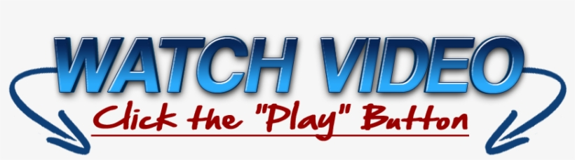 Image result for watch play button