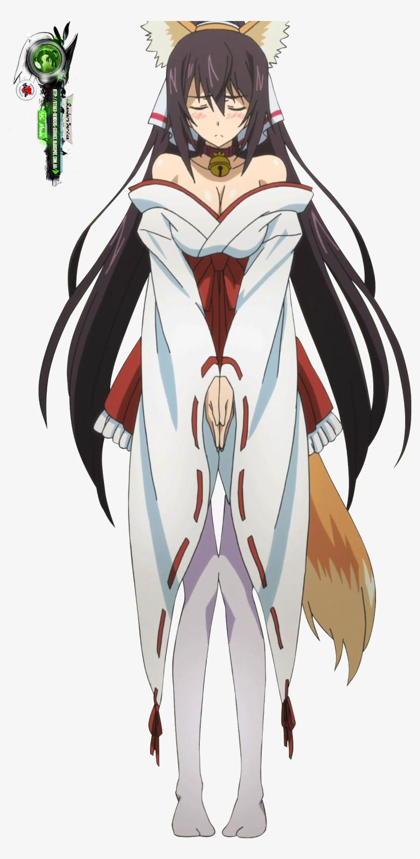 All Anime Manga Anime Anime Girls Infinite Art