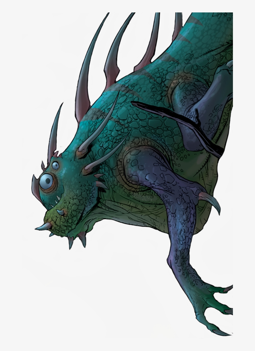 Silkspanner How To Train Your Dragon Wiki Dragons Rise Of Berk